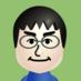 @i-takehiro