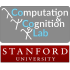@StanfordCoCoLab