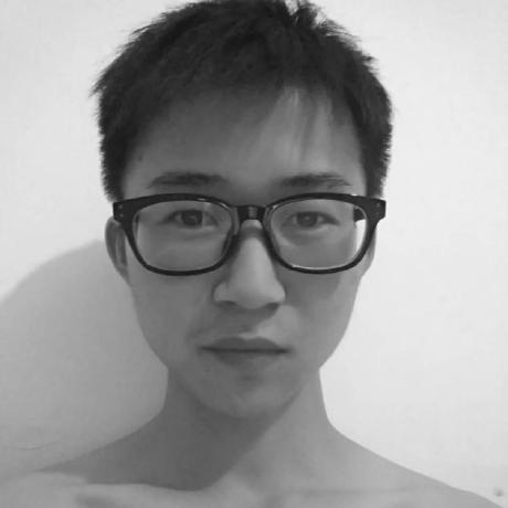 @zhangxiaang