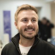@DariuszMichalski