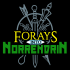 @Forays
