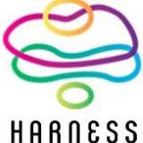 @harnesscloud