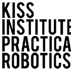 KISS Institute for Practical Robotics