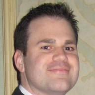 Michael Teti