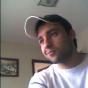 @hecfernandez