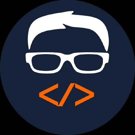 Luis Fominaya