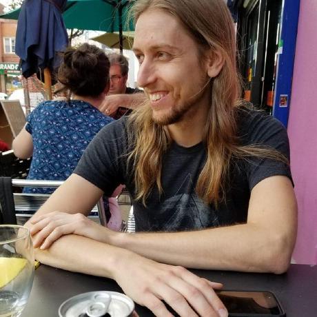 Evan Pipta