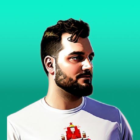 Alejandro Swift Funcional