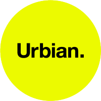 @urbian