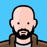 @Matt-Yorkley