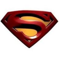 @superduper