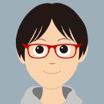@TakafumiKoyama