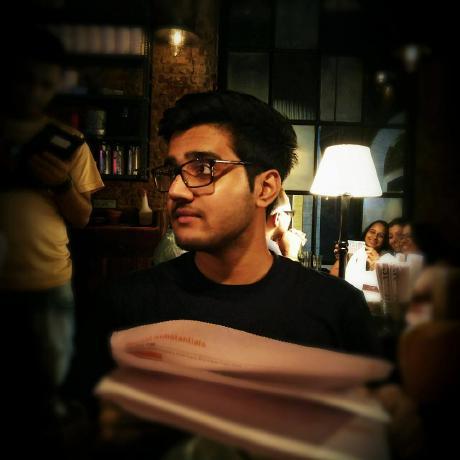 Samrith Shankar