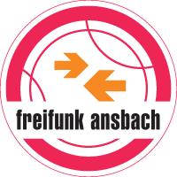 @ffansbach