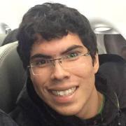 @JorgeFrancoIbanez