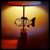 @fishlamp-released
