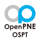 OpenPNE OpenSocial Plugin Team
