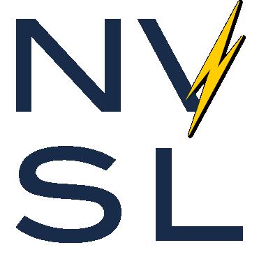 linux-nova/MAINTAINERS at master · NVSL/linux-nova · GitHub