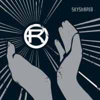 @skyshaper