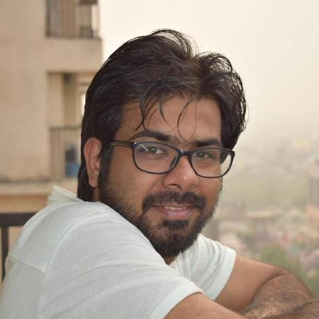 Rahul-1991