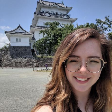 Gabrielle Cozart