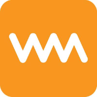 workmarket/api-salesforce