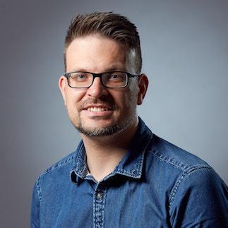 Andreas Böhrnsen