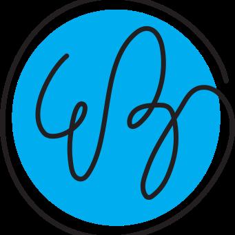 EthanZeigler