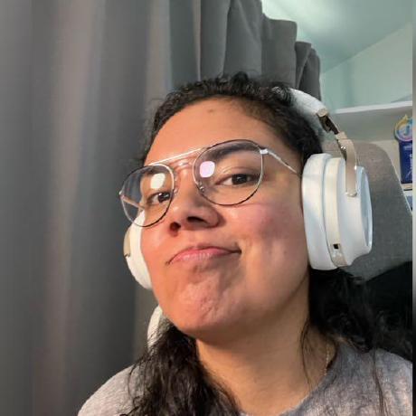 FernandaOchoa