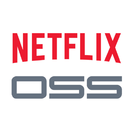 Netflix - Netflix Open Source Platform