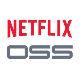 Netflix Github