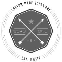 @zero-one-software