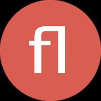 @viewflow