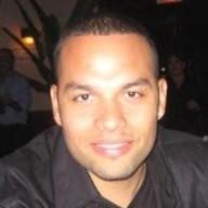 @johnramirez