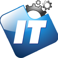 @ITWorksWebsites