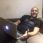 @yamennassif