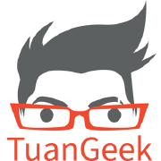 @tuangeek