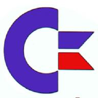@curt-coder