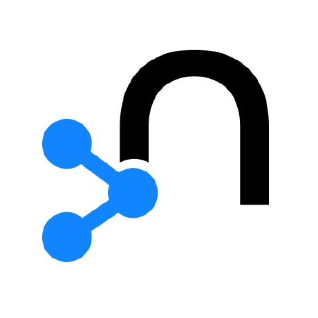 neo4j-contrib/neo4j-graphql GraphQL bindings for Neo4j