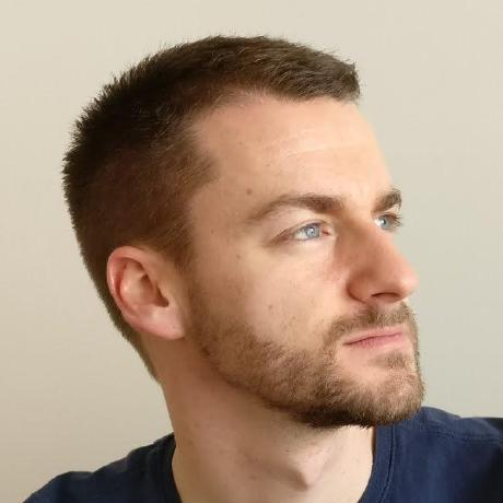 OkLog:OkHttp的响应记录拦截器- Android开发社区  CTOLib码库