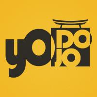 @yodojo