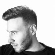 @mbektimirov