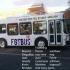 @fgt-transit