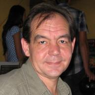 Alexey Gordeyev