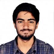 @rishabhjoshi