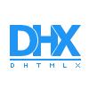 @DHTMLX