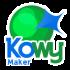 @KowyMaker