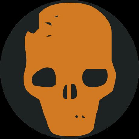 boneskull