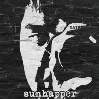 sunhapper