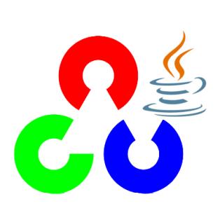 opencv-java-tutorials